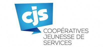 Coop ratives jeunesses de services rennes lab for Tele7 interieur gouv fr tlp